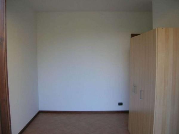 Appartamento in vendita a Triuggio, 113 mq - Foto 8