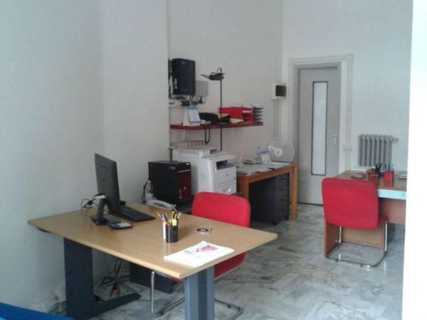 Negozio in affitto a Milano, 28 mq - Foto 7