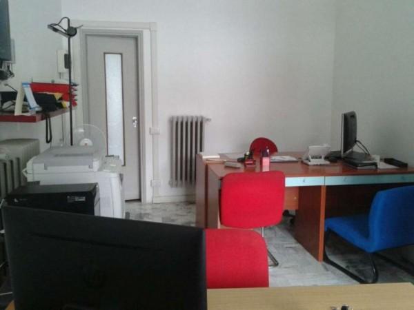 Negozio in affitto a Milano, 28 mq - Foto 4