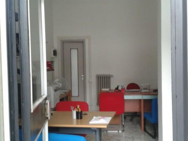 Negozio in affitto a Milano, 28 mq - Foto 5