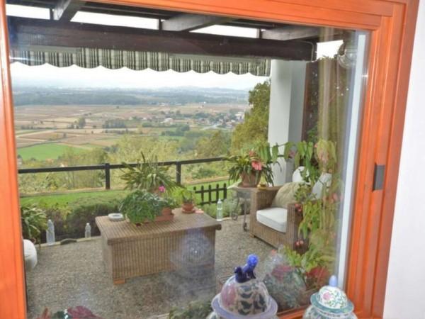 Rustico/Casale in vendita a Bollengo, Arredato, con giardino, 500 mq - Foto 16