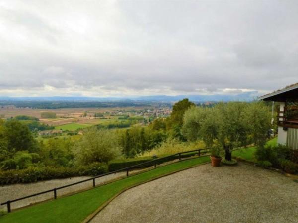 Rustico/Casale in vendita a Bollengo, Arredato, con giardino, 500 mq - Foto 32