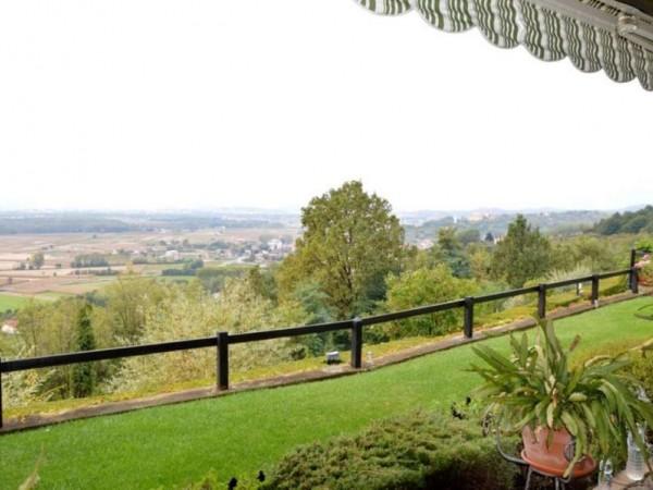 Rustico/Casale in vendita a Bollengo, Arredato, con giardino, 500 mq - Foto 31