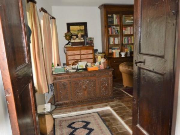 Rustico/Casale in vendita a Bollengo, Arredato, con giardino, 500 mq - Foto 22