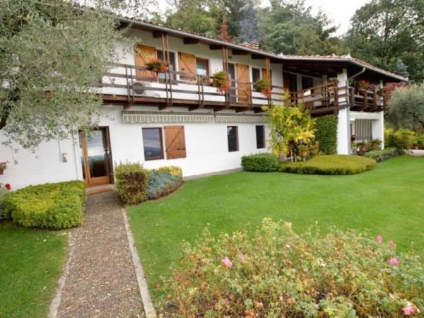 Rustico/Casale in vendita a Bollengo, Arredato, con giardino, 500 mq - Foto 1