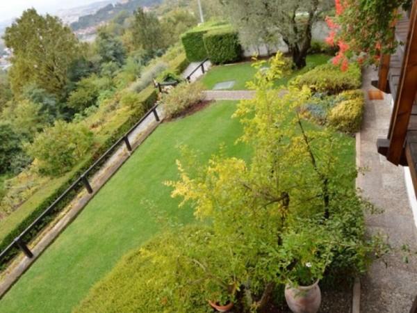 Rustico/Casale in vendita a Bollengo, Arredato, con giardino, 500 mq - Foto 3