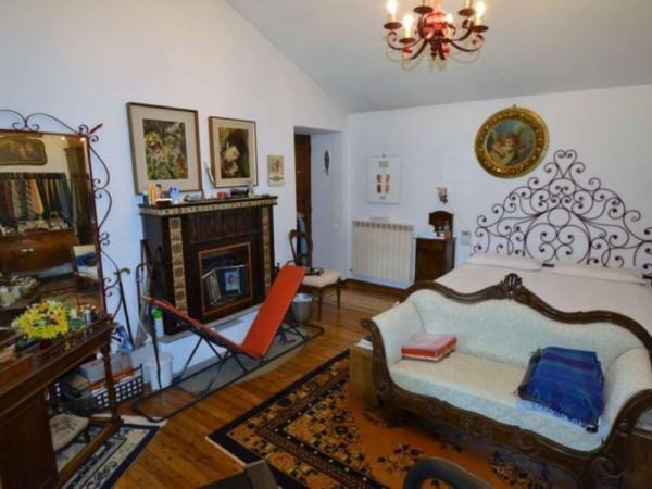 Rustico/Casale in vendita a Bollengo, Arredato, con giardino, 500 mq - Foto 4