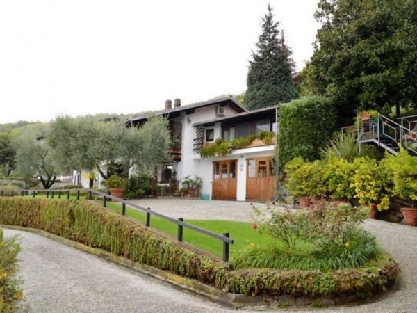 Rustico/Casale in vendita a Bollengo, Arredato, con giardino, 500 mq - Foto 12