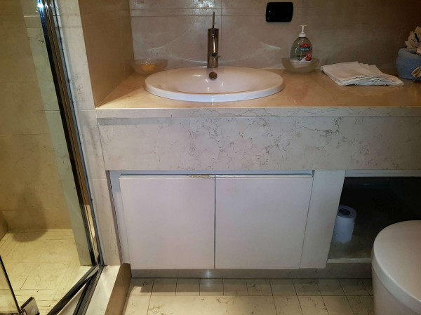 Appartamento in vendita a Milano, Lotto / San Siro, 238 mq - Foto 5