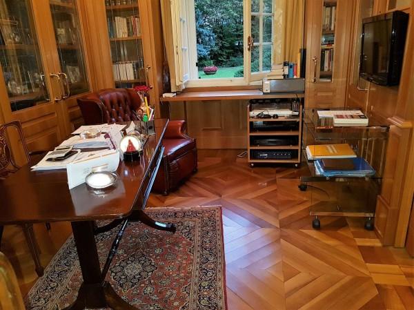 Appartamento in vendita a Milano, Lotto / San Siro, 238 mq - Foto 15
