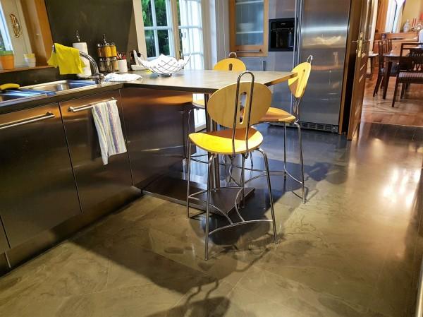 Appartamento in vendita a Milano, Lotto / San Siro, 238 mq - Foto 13