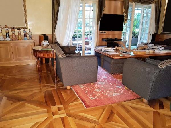 Appartamento in vendita a Milano, Lotto / San Siro, 238 mq - Foto 20