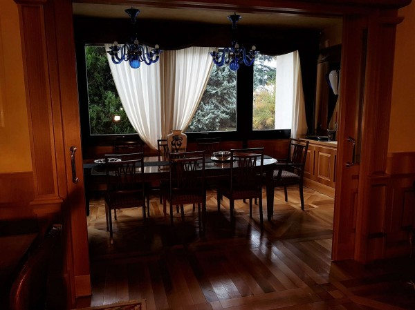 Appartamento in vendita a Milano, Lotto / San Siro, 238 mq - Foto 17