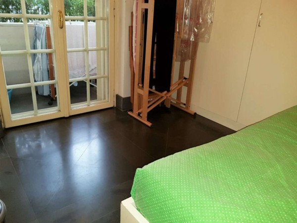 Appartamento in vendita a Milano, Lotto / San Siro, 238 mq - Foto 6