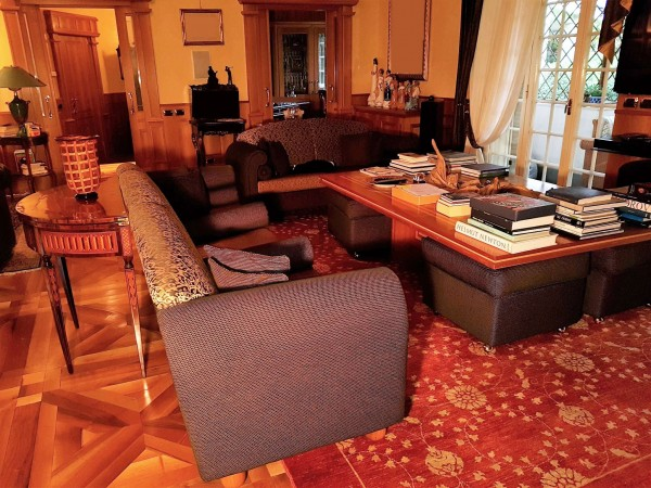 Appartamento in vendita a Milano, Lotto / San Siro, 238 mq - Foto 18