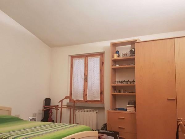 Villa in vendita a Borgo San Lorenzo, 350 mq - Foto 9