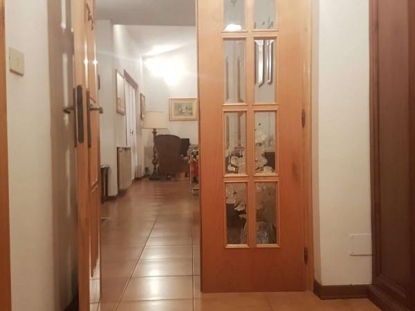 Villa in vendita a Borgo San Lorenzo, 350 mq - Foto 10