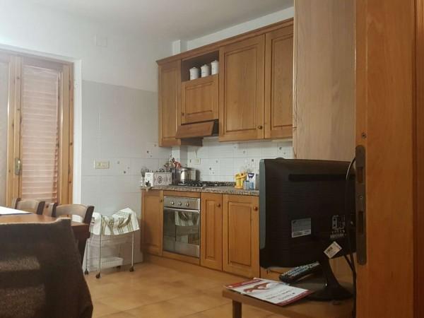 Villa in vendita a Borgo San Lorenzo, 350 mq - Foto 14