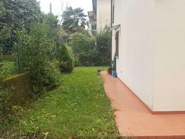 Villa in vendita a Borgo San Lorenzo, 350 mq - Foto 18