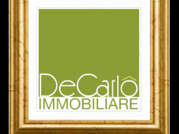Appartamento in vendita a Osimo, Osimo Prima Periferia, Con giardino, 120 mq