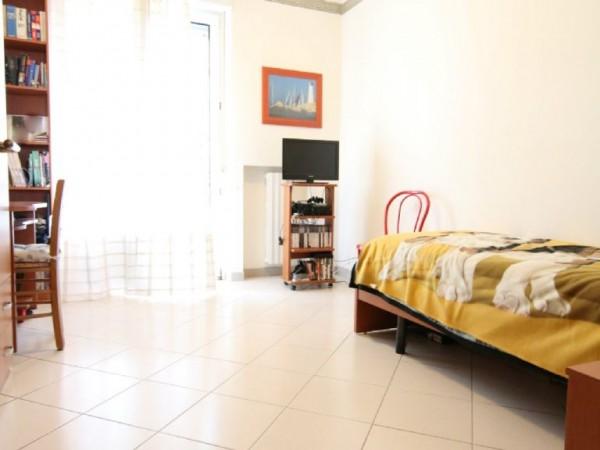 Appartamento in vendita a Taranto, Residenziale, 109 mq - Foto 7