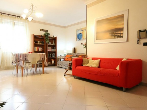 Appartamento in vendita a Taranto, Residenziale, 109 mq - Foto 12