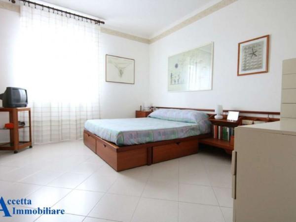 Appartamento in vendita a Taranto, Residenziale, 109 mq - Foto 9