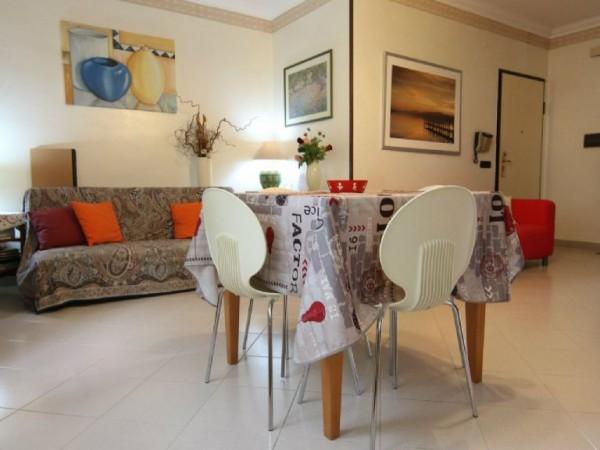 Appartamento in vendita a Taranto, Residenziale, 109 mq - Foto 4