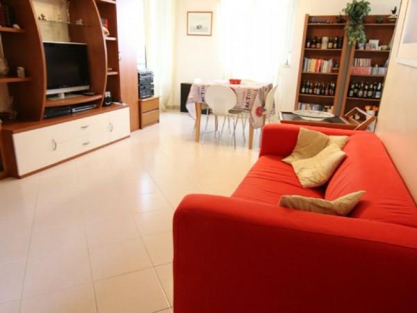 Appartamento in vendita a Taranto, Residenziale, 109 mq - Foto 3