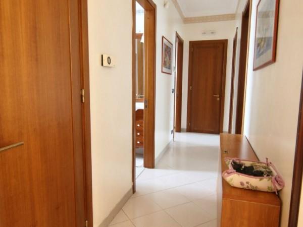 Appartamento in vendita a Taranto, Residenziale, 109 mq - Foto 11