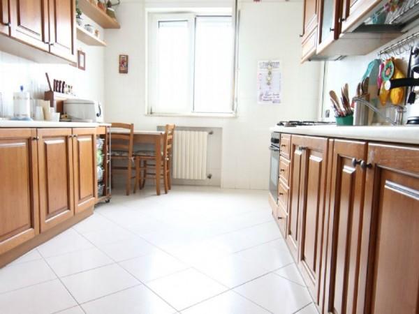Appartamento in vendita a Taranto, Residenziale, 109 mq - Foto 10