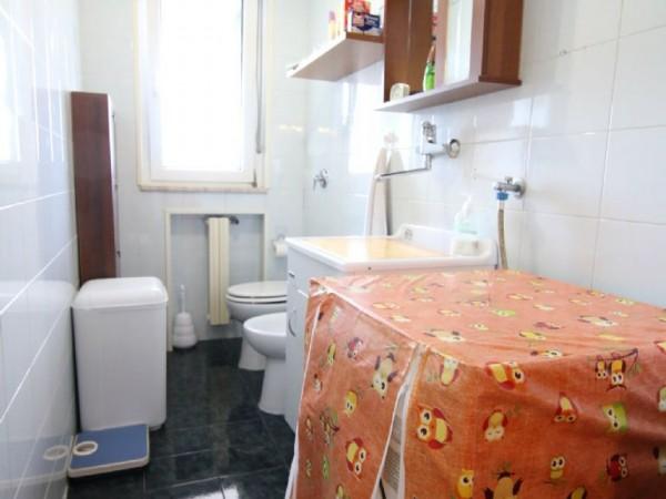 Appartamento in vendita a Taranto, Residenziale, 109 mq - Foto 5