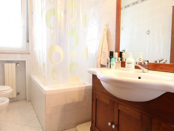 Appartamento in vendita a Taranto, Residenziale, 109 mq - Foto 6