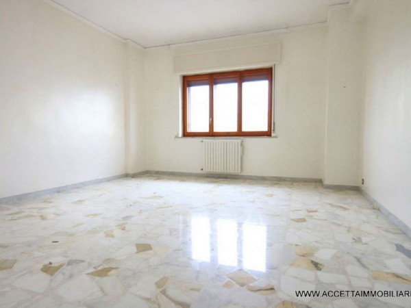 Appartamento in vendita a Taranto, Semicentrale, 180 mq - Foto 9