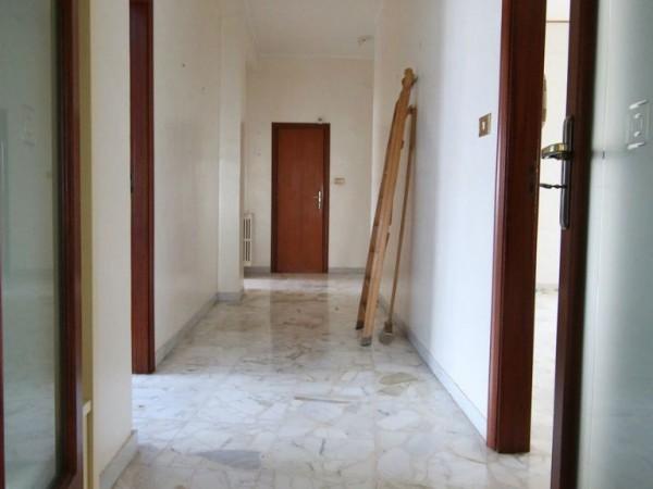 Appartamento in vendita a Taranto, Semicentrale, 180 mq - Foto 13