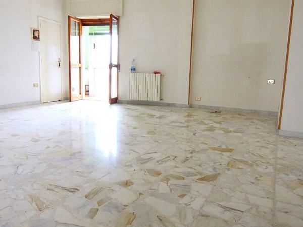 Appartamento in vendita a Taranto, Semicentrale, 180 mq - Foto 12