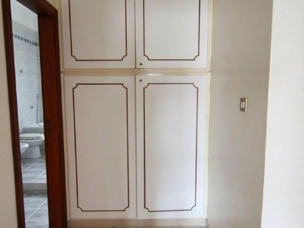 Appartamento in vendita a Taranto, Semicentrale, 180 mq - Foto 5