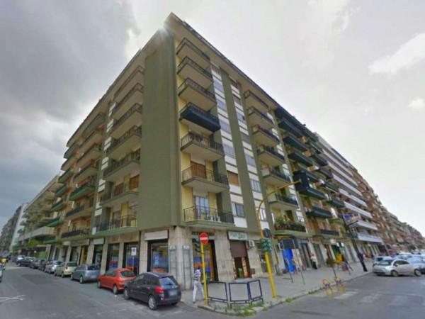 Appartamento in vendita a Taranto, Semicentrale, 180 mq - Foto 3