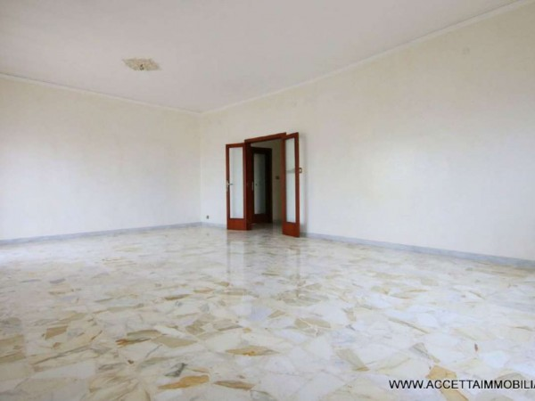 Appartamento in vendita a Taranto, Semicentrale, 180 mq - Foto 16