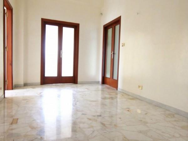 Appartamento in vendita a Taranto, Semicentrale, 180 mq - Foto 18