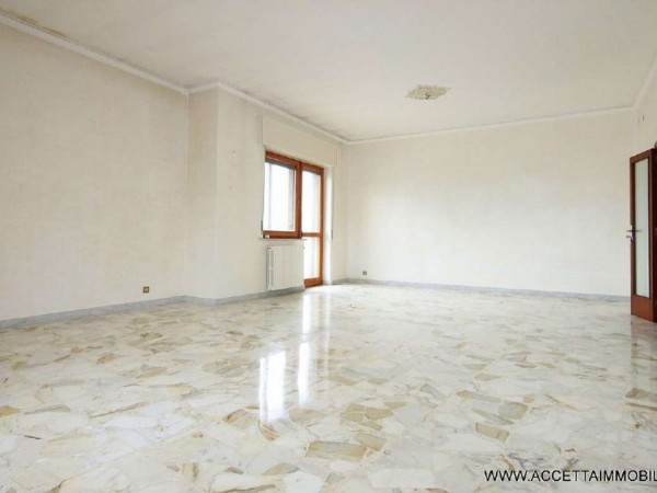 Appartamento in vendita a Taranto, Semicentrale, 180 mq - Foto 17