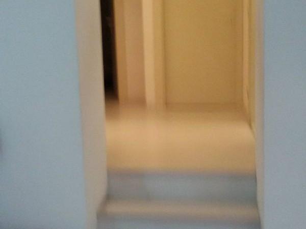 Appartamento in affitto a Brescia, Corso Garibaldi, 120 mq - Foto 31