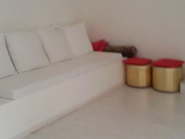Appartamento in affitto a Brescia, Corso Garibaldi, 120 mq - Foto 36