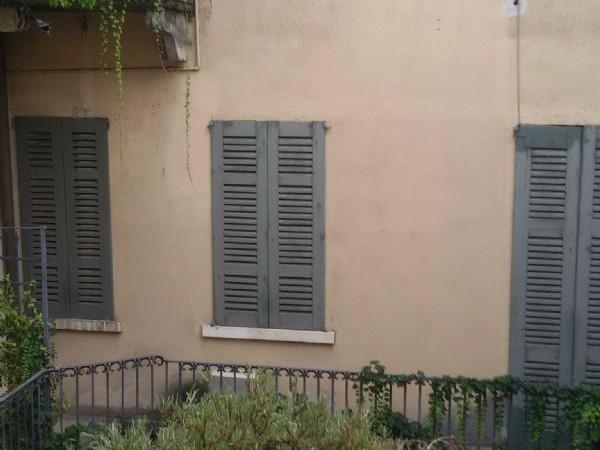 Appartamento in affitto a Brescia, Corso Garibaldi, 120 mq - Foto 7