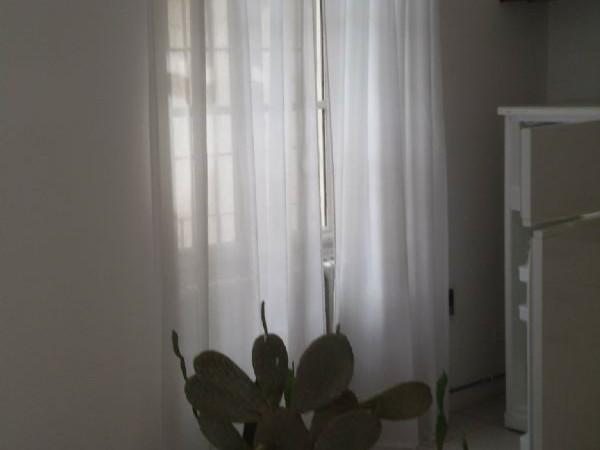Appartamento in affitto a Brescia, Corso Garibaldi, 120 mq - Foto 12