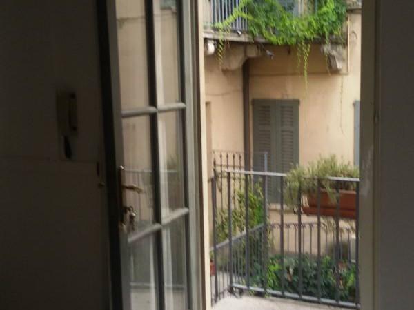 Appartamento in affitto a Brescia, Corso Garibaldi, 120 mq - Foto 11