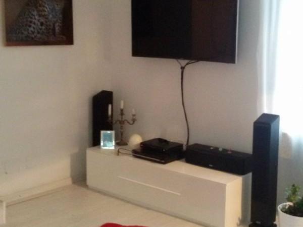 Appartamento in affitto a Brescia, Corso Garibaldi, 120 mq - Foto 33