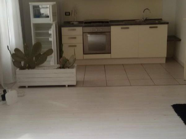 Appartamento in affitto a Brescia, Corso Garibaldi, 120 mq - Foto 13