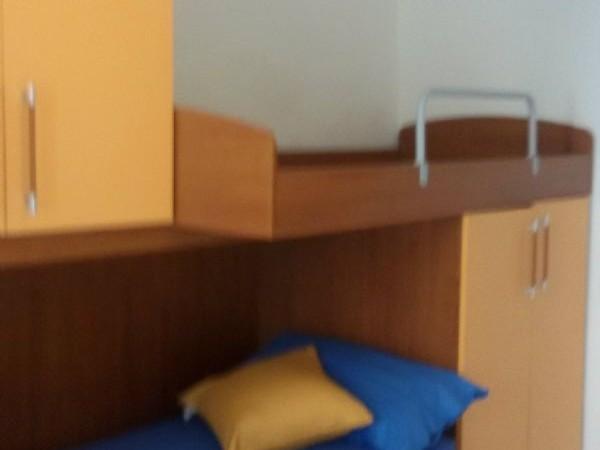 Appartamento in affitto a Brescia, Corso Garibaldi, 120 mq - Foto 30