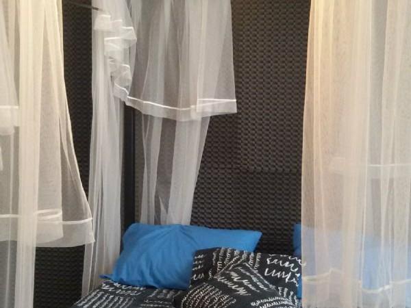 Appartamento in affitto a Brescia, Corso Garibaldi, 120 mq - Foto 16